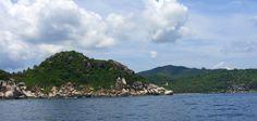 Thailand: Two British tourists murdered on beach http://descrier.co.uk/news/world/thailand-two-british-tourists-murdered-beach/