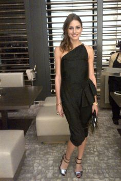 Armani hotel opening – second hotel in the world. My outfit credits go to Armani for the dress; Zara for shoes; clutch bag is vintage; and j...
