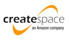 CREATESPACE - You probably know Amazon will sell your MP3s on its digital music service, but did you know they also offer an on-demand CD production service? Amazon's CreateSpace is an easy option if your fans want to be old school and own your album on CD. Amazon will take a healthy but reasonable chunk of the sale, but you save huge on production costs associated with printing thousands of CDs. It's free to list a title, so there's no risk.