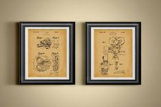 Film Maker Decor Entertainment Room Art Motion Pic #Age #Art #Camera #decor #Entertainment #Film #Golden #Hollywood #Maker #Motion #Patent #picture #prints #Room Lego Room Decor, Film Maker, Lego Wall Art, Movie Decor, Lego Pictures, Vintage Lego, Patent Prints, Entertainment Room, Golden Age Of Hollywood