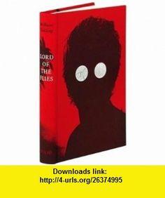 Lord of the Flies William Golding, Ian McEwan, Sam Weber ,   ,  , ASIN: B0037JPWCW , tutorials , pdf , ebook , torrent , downloads , rapidshare , filesonic , hotfile , megaupload , fileserve