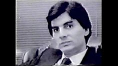 Michael Franzese (born May 27, 1951) is a former New York mobster and captain of the Colombo crime family who was heavily involved in the gasoline tax rackets in the 1980s. Since then, he has publicly renounced organized crime, created a foundation for helping youth, and became a motivational speaker.