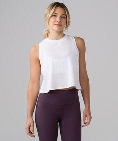 FitnessApparelExpress.com ♡ Women's Workout Clothes | Yoga Tops | Sports Bra | Yoga Pants | Motivation is here! | Fitness Apparel | Express Workout Clothes for Women | #fitness #express #yogaclothing #exercise #yoga. #yogaapparel #fitness #diet #fit #leggings #abs #workout #weight