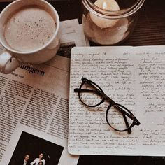 Shared by ⁝ 𝐒𝐈𝐋𝐀 ༉‧₊. Find images and videos about kpop, aesthetic and exo on We Heart It - the app to get lost in what you love. Cream Aesthetic, Aesthetic Coffee, Brown Aesthetic, Autumn Aesthetic, Aesthetic Colors, Aesthetic Photo, Aesthetic Pictures, 80s Aesthetic, Overlays