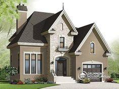 House plan W3413-V2 by drummondhouseplans.com