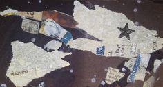 1-aniukam RA lapls de a xico 0:m Collage July 2002
