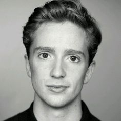 "Kind of obsessed with this Rather Dashing lad, Luke Newberry - just saw ""In the Flesh"" and wow.... was definitely not expecting that.  Definitely something worth checking out - not so much horror as in drama (think, Slightly in terms of district 9 - or even civil war era - or even prejudice's and brainwashing today - deep stuff).  And if I can handle these zombies (which you don't even see much of) you most certainly can handle them."