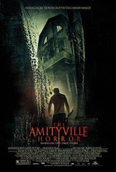 Assistir Horror Em Amityville Dublado Online No Livre Filmes Hd