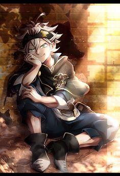 All Anime, Anime Art, Otaku Anime, Streaming Anime, Blue Springs Ride, Anime Angel Girl, Black Clover Manga, Black Cover, Anime Demon