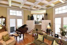 10 Selden Avenue, Branford, CT, Connecticut 06405, Branford real estate…