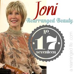 Do you know who the truly handicapped people are?  They are the ones—and many of them are Christians—who hear the alarm clock go off at 7:30... WORTH THE READ #joni #31days #rearrangedbeauty