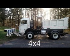 524317581592996336 on isuzu npr tow truck