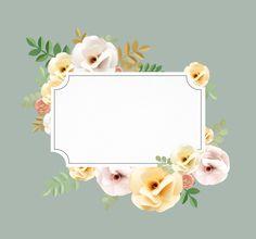 Rose Pattern Floral Texture Concept | premium image by rawpixel.com Shabby Flowers, Paper Flowers, Paper Flower Arrangements, Floral Texture, Image Paper, Art Textile, Floral Letters, Mode Shop, Decoration Design