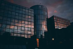 Kopeto: Photography, Portrait | The Red List Skyscraper, Multi Story Building, Portrait, Red, Pictures, Photography, Photos, Skyscrapers, Photograph