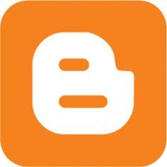 Logo of blogger B