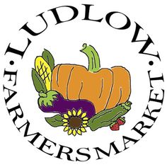 Many Cavendish residents have booths at the local Farmer's Market on Fridays, 4-7, in front of Okemo Mountain School in Ludlow