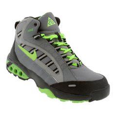 Nike Air Umara Mens Style: 414976-003 Size: 9 Nike http://www.amazon.com/dp/B004CFEWH6/ref=cm_sw_r_pi_dp_MvMTwb189Z577