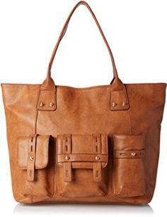 80f57af35ea 43 Best Big Buddha Handbags images
