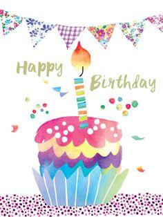 birthday birthday wishes Best Birthday Quotes : (notitl Best Birthday Quotes, Happy Birthday Pictures, Happy Birthday Messages, Happy Birthday Greetings, Birthday Wishes For Friend, Birthday Pins, Birthday Cake, Birthday Ideas, Birthday Clipart
