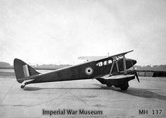 De Havilland DH90 Dragonfly.jpg