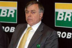 Assessores de Dilma afirmam que ela nada receia no Petrolão | #DilmaRousseff, #LavaJato, #Lula, #PauloRobertoCosta, #Petrolão, #PMDB