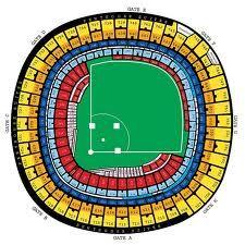 Veterans Stadium Philadelphia Phillies Baseball Seats includes 700 level. Phillies Baseball, Picture Logo, Philadelphia Phillies, Playground, Parks, Random Stuff, The Past, Memories, Logos