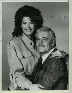 http://www.ebay.com/itm/1986-Press-Photo-Bill-Hayes-co-stars-with-Kristian-Alfonso-in-Days-Of-Our-Lives-/351951737253?hash=item51f1f551a5:g:ImwAAOSw5cNYZx4f