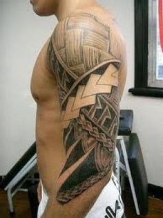 Wrist tattoos appear intricate and delicate. Sleeve tattoos are made for the full arm. Tribal tattoos aren't only charming but they're also symbolic.