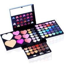 makeup kits for teens | Makeup for Teens make a great gift for the teen who wants to ...