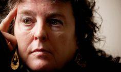 La poesia della domenica - 'Ora' di Carol Ann Duffy.  Il Blog di Fabrizio Falconi: La poesia della domenica - 'Ora' di Carol Ann Duff...