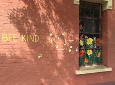 Pinterest: samingram3 ☆