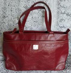 106 Best Etienne aigner purses images  b610038ee4493