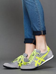 Asics Russell Runner http://www.freepeople.com/whats-new/russell-runner/