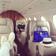 Escape reality and Visit the >> @sokojets profile link to get away from reality now! _______________________________________________ #billionairetm #audemarspiguet #patekphilippe #richardmille #hermes #cigar #privatejet #bizjets #jetset #jet #clubjetset #newyork #london #LA #luxury #luxe #amsterdam #tokyo #flight #aviation #ap #rich #richlife #richtoys #exclusive #expensive #executivejets #billionaire #millionaire