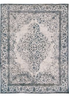 Modern Contemporary Tibetan Rug 10x14 Products In 2019