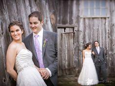 Massachusetts barn estate wedding: Emery & Jared | Boston Wedding Photographer Zev Fisher