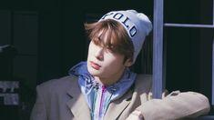 JAEHYUN 🍑 #NCT #NCTDREAM #NCTU #NCT127 #WAYV #NCTZEN #Aesthetic Jung Joon Ho, Jung Yoon, K Pop, Nct 127 Mark, Sm Rookies, Valentines For Boys, Jung Jaehyun, Jaehyun Nct, Favorite Person