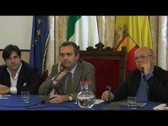 Napoli, patrimonio comunale: ecco i primi risultati – VIDEO | Report Campania