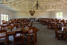 Wedding venue, Liefland in Caledon Wedding Venues, Wedding Photos, Wedding Day, Wedding Photography, Table Decorations, Blog, Home Decor, Wedding Reception Venues, Marriage Pictures
