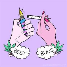 best buds - Google Search