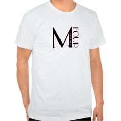 This design was created for the man who likes to throw on a Basic Graphic Tee and Go. Comfortable yet Versatile.  Original Design Created by M Four SportWear © Copyright 2015. All Rights Reserved.  Classic Meets Edgy.    #mfoursportwear #classicshirts #Tees #tshirts