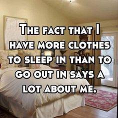 #pyjamas #humour