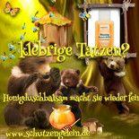 Stirnfalten glätten Zürich Schweiz beste Methode?!