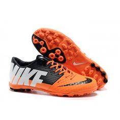 Cheap Total Orange White-Sequoia Nike FC247 Bomba Finale II Soccer Cleats  Nike Football 7f71411cf3ec3