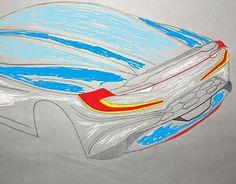 "Check out new work on my @Behance portfolio: ""Aston Martin - Bond - 007 Car "" http://be.net/gallery/31802409/Aston-Martin-Bond-007-Car-"