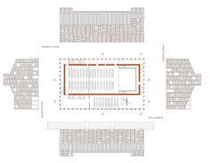 studiomas architetti | centro culturale San Paolo