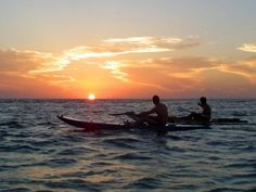 Next Door, Cape Town, Great Photos, Kayaking, South Africa, Sunset, Country, World, City