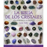 #libro-biblia-de-los-#cristales
