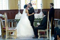 Thomas og Yvonne viet i Hemsedal kirke.  bryllupsfotograf#bryllup#brud#brudekjole#brudepar#bryllupsbilder#brudgom#fotograf#bryllupseventyr#sveinbrimi#bryllupsplanlegging#bryllupsbilde#bryllupsinsirasjon#nordiskebryllup#hemsedal Wedding Dresses, Instagram, Bride Dresses, Bridal Gowns, Weeding Dresses, Wedding Dressses, Bridal Dresses, Wedding Dress, Wedding Gowns