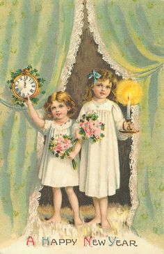 vintage happy new year images Vintage Happy New Year, Happy New Year Images, Happy New Year Cards, Happy New Year Greetings, New Year Greeting Cards, Happy New Year 2019, Vintage Greeting Cards, Vintage Postcards, Holiday Postcards